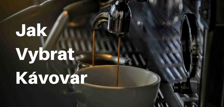 stříkat kofein