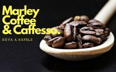 100% kompatibilní kávové kapsle