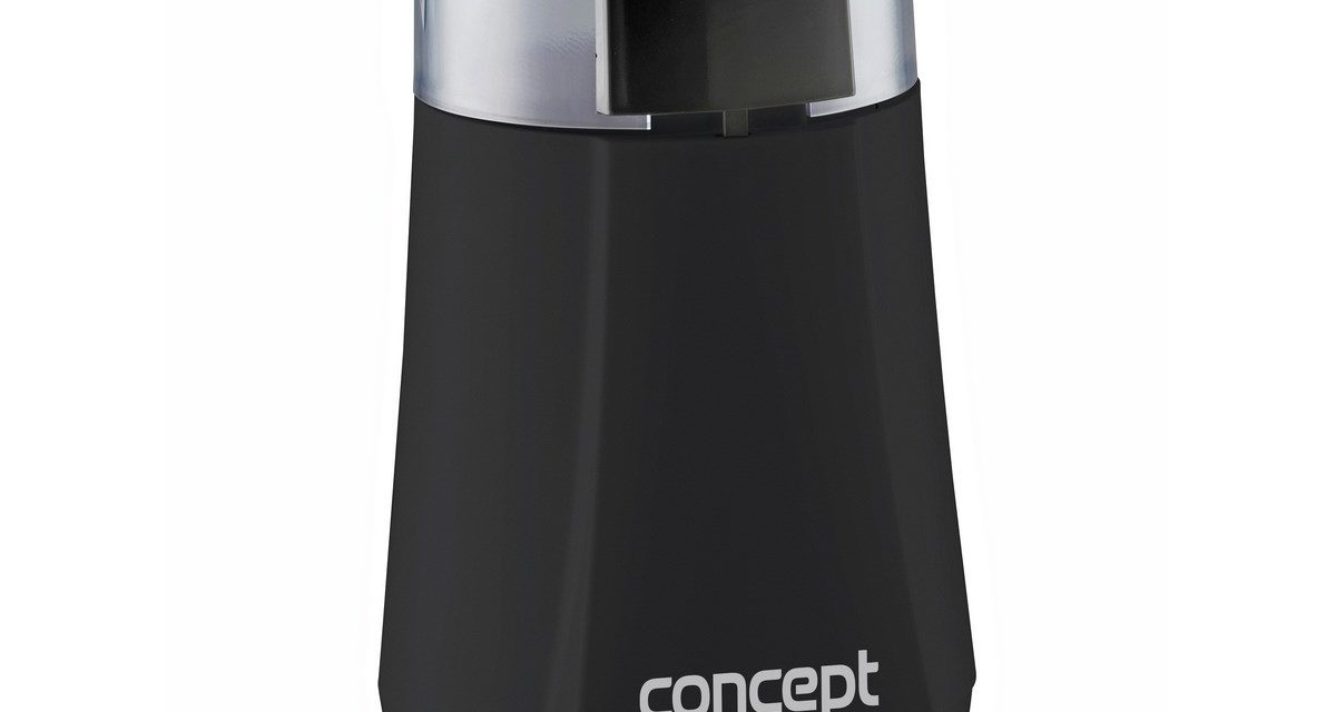 Mlýnek na kávu Concept KM5005