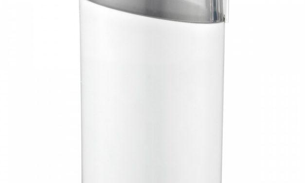 Orava KM-802 mlýnek na mletí kávy