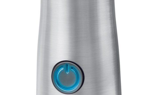 Sencor SCG 3050SS kávomlýnek